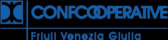 logo confcoopertive FVG